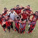 005_Zan.5974-Bank-Ad-Shoot-Soccer-Team-Ten-Good-Reasons