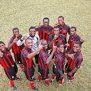 006_Zan.5976-Bank-Ad-Shoot-Soccer-Team-Another-Good-Reason