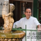 005_ML.1592-Magazine-Ad-Artwork-for-Hotel-[Restaurant-Chef]