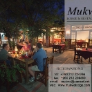006_ML.1637-Magazine-Ad-Artwork-for-Hotel-[Restaurant]