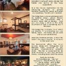 011_Hotel-&-Restaurant-Brochure-sizeA5-Pg2