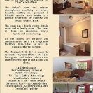 012_Hotel-&-Restaurant-Brochure-sizeA5-Pg3