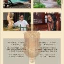 013_Hotel-&-Restaurant-Brochure-sizeA5-Pg4
