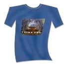017_Croc-Park-T-Shirt-Blue