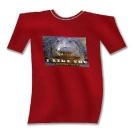 019_Croc-Park-T-Shirt-Red