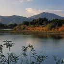 023_LZmE.73-Spirit-of-the-Land-Panoramic-for-Tourism-Website-use-