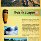 032_Tourism-Brochure#1-for-Africa-Insites-sample-inner-page-sizeA4