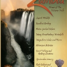 033_Tourism-Brochure#2-for-Africa-Insites-cover-sizeA4
