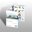 004_Corporate-Profile-Folder-sizeA4x6page