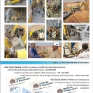 009_Corporate-Profile-Folder-pg5-sizeA4