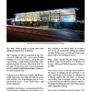 012_Business-Magazine-feature-Page1