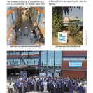 013_Business-Magazine-feature-Page2