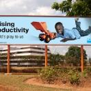 019_Ad-Campaign-Billboard#2-size12m-Sandvik-insitu