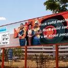 020_Ad-Campaign-Billboard#4-size12m-Sandvik-insitu
