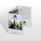 024_Corporate-Profile-Folder-sizeA4x6pages
