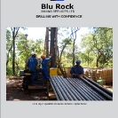 025_Corporate-Profile-Folder-Pg1-sizeA4-Blu Rock