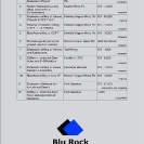 028_Corporate-Profile-Folder-Pg4-sizeA4-Blu Rock