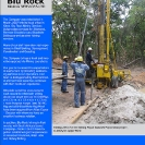 030_Corporate-Profile-Folder-Pg6-sizeA4-Blu Rock