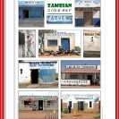003_African-Sign-Art-Poster-Set-of-3-sizeA3-#3