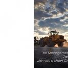 005_CM.1883-Corporate-Christmas-Card-size-A6