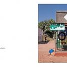 010_CZmA.7813-Artwork-African-Sign-Art-Card