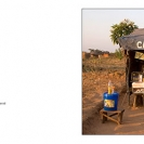 012_CZmA.8179-Artwork-African-Sign-Art-Card