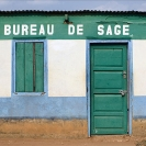 013_CZmA.8805-African-Sign-Art