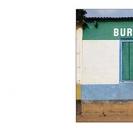 014_CZmA.8805-Artwork-African-Sign-Art-Card