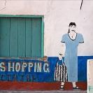 015_CZmA.8811-African-Sign-Art