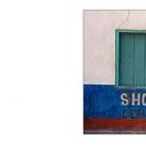 016_CZmA.8811-Artwork-African-Sign-Art-Card