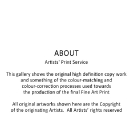 000_Artists-Print-Service-info