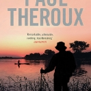 001_Book-Cover-for-Penguin-Theroux