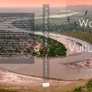 002_Book-Cover-for-Cosi&Veyn-Earnshaw
