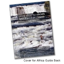 006_Book-Cover-for-Africa-Guide-Book