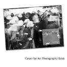 007_Book-Cover-for-Art-Photobook