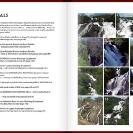 005_Zambia's-Top-Ten-Little-Known-Waterfalls