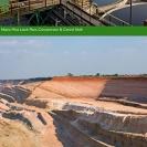 Displays - Mining