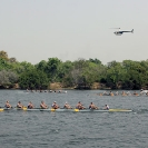04_SZmR.0629-Rowing-on-Zambezi-Men's-Eights-Race-2000m