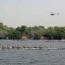 04_SZmR.0629-Rowing-on-Zambezi-Men's-Eights-Race-2000m