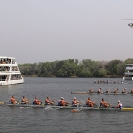 05_SZmR.0660-Zambezi-International-Regatta-2010-Scenic-agent-48cm