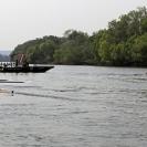 07_SZmR.9759-Rowing-on-Zambezi-Cambridge-Alumni-Ladies'-Eight