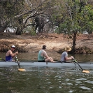 08_SZmR.9808-Rowing-&-Zambezi-Wildlife-Cambridge-Crew-&-Elephant