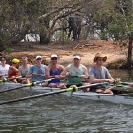 09_SZmR.9811-Rowing-&-Zambezi-Wildlife-Cambridge-Crew-&-Elephant