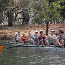 10_SZmR.9816-Rowing-&-Zambezi-Wildlife-Cambridge-Crew-&-Elephant