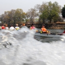 15_SZmR.0238-Rowing-on-Zambezi-UJ-Ladies'-Eight