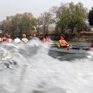 15_SZmR.0238-Rowing-on-Zambezi-UJ-Ladies'-Eight