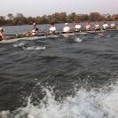 16_SZmR.0345-Rowing-on-Zambezi-UCT-Men's-Eight