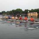 17_SZmR.9653-Rowing-on-Zambezi-UJ-Ladies'-Eight-&-Tourist-Boat