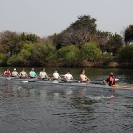 19_SZmR.9745-Rowing-on-Zambezi-Cambridge-Ladies'-Eight