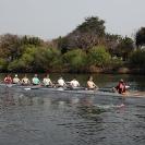 19_SZmR.9745-Rowing-on-Zambezi-Cambridge-Ladies'-Eight